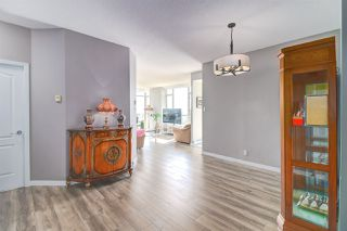 """Photo 9: 801 6888 STATION HILL Drive in Burnaby: South Slope Condo for sale in """"Savoy Carlton"""" (Burnaby South)  : MLS®# R2357609"""