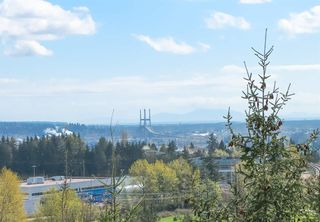 """Photo 19: 801 6888 STATION HILL Drive in Burnaby: South Slope Condo for sale in """"Savoy Carlton"""" (Burnaby South)  : MLS®# R2357609"""