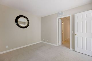 Photo 10: RANCHO BERNARDO Condo for sale : 2 bedrooms : 16110 Avenida Venusto #7 in San Diego