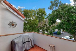 Photo 15: RANCHO BERNARDO Condo for sale : 2 bedrooms : 16110 Avenida Venusto #7 in San Diego