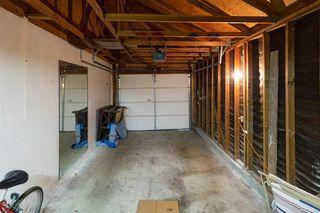 Photo 18: RANCHO BERNARDO Condo for sale : 2 bedrooms : 16110 Avenida Venusto #7 in San Diego