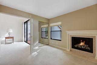 Photo 9: RANCHO BERNARDO Condo for sale : 2 bedrooms : 16110 Avenida Venusto #7 in San Diego