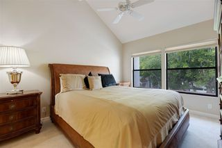 Photo 6: RANCHO BERNARDO Condo for sale : 2 bedrooms : 16110 Avenida Venusto #7 in San Diego