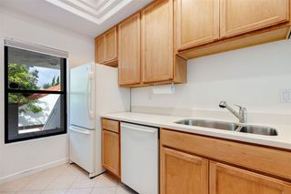 Photo 13: RANCHO BERNARDO Condo for sale : 2 bedrooms : 16110 Avenida Venusto #7 in San Diego