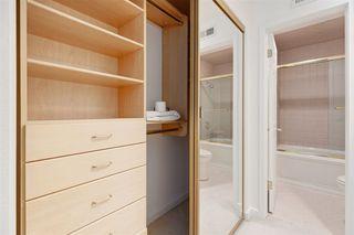 Photo 8: RANCHO BERNARDO Condo for sale : 2 bedrooms : 16110 Avenida Venusto #7 in San Diego