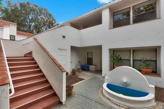 Photo 2: RANCHO BERNARDO Condo for sale : 2 bedrooms : 16110 Avenida Venusto #7 in San Diego