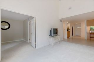 Photo 4: RANCHO BERNARDO Condo for sale : 2 bedrooms : 16110 Avenida Venusto #7 in San Diego
