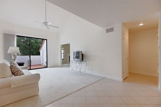 Photo 3: RANCHO BERNARDO Condo for sale : 2 bedrooms : 16110 Avenida Venusto #7 in San Diego