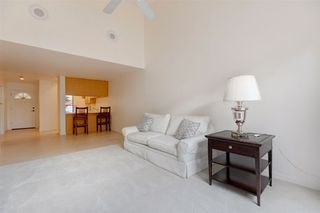 Photo 5: RANCHO BERNARDO Condo for sale : 2 bedrooms : 16110 Avenida Venusto #7 in San Diego