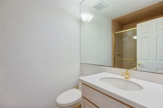 Photo 11: RANCHO BERNARDO Condo for sale : 2 bedrooms : 16110 Avenida Venusto #7 in San Diego