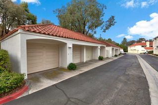 Photo 17: RANCHO BERNARDO Condo for sale : 2 bedrooms : 16110 Avenida Venusto #7 in San Diego