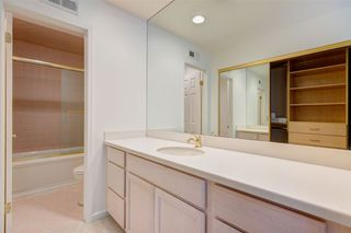 Photo 7: RANCHO BERNARDO Condo for sale : 2 bedrooms : 16110 Avenida Venusto #7 in San Diego