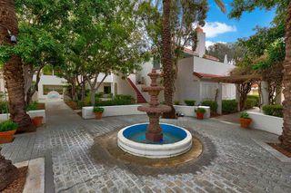 Photo 1: RANCHO BERNARDO Condo for sale : 2 bedrooms : 16110 Avenida Venusto #7 in San Diego