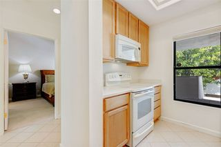 Photo 14: RANCHO BERNARDO Condo for sale : 2 bedrooms : 16110 Avenida Venusto #7 in San Diego