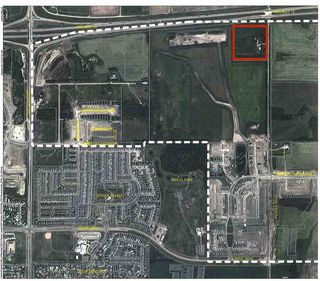 Photo 7: 53130 RGE RD 271: Spruce Grove Land Commercial for sale : MLS®# E4152356