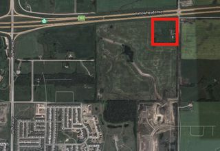 Photo 6: 53130 RGE RD 271: Spruce Grove Land Commercial for sale : MLS®# E4152356