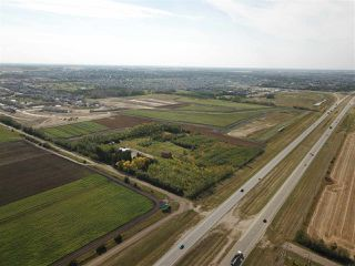 Photo 2: 53130 RGE RD 271: Spruce Grove Land Commercial for sale : MLS®# E4152356