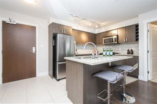"Photo 3: PH6 1689 E 13TH Avenue in Vancouver: Grandview Woodland Condo for sale in ""FUSION"" (Vancouver East)  : MLS®# R2364413"