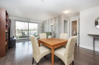 "Photo 7: PH6 1689 E 13TH Avenue in Vancouver: Grandview Woodland Condo for sale in ""FUSION"" (Vancouver East)  : MLS®# R2364413"