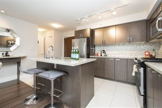 "Photo 4: PH6 1689 E 13TH Avenue in Vancouver: Grandview Woodland Condo for sale in ""FUSION"" (Vancouver East)  : MLS®# R2364413"