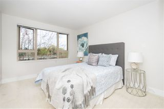 "Photo 14: PH6 1689 E 13TH Avenue in Vancouver: Grandview Woodland Condo for sale in ""FUSION"" (Vancouver East)  : MLS®# R2364413"