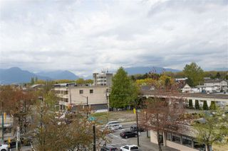 "Photo 17: PH6 1689 E 13TH Avenue in Vancouver: Grandview Woodland Condo for sale in ""FUSION"" (Vancouver East)  : MLS®# R2364413"