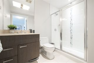 "Photo 15: PH6 1689 E 13TH Avenue in Vancouver: Grandview Woodland Condo for sale in ""FUSION"" (Vancouver East)  : MLS®# R2364413"