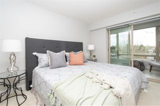 "Photo 10: PH6 1689 E 13TH Avenue in Vancouver: Grandview Woodland Condo for sale in ""FUSION"" (Vancouver East)  : MLS®# R2364413"