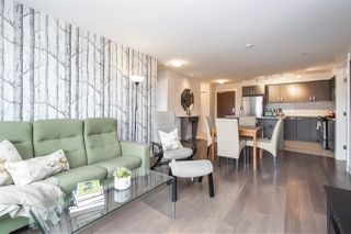 "Photo 9: PH6 1689 E 13TH Avenue in Vancouver: Grandview Woodland Condo for sale in ""FUSION"" (Vancouver East)  : MLS®# R2364413"