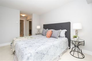 "Photo 11: PH6 1689 E 13TH Avenue in Vancouver: Grandview Woodland Condo for sale in ""FUSION"" (Vancouver East)  : MLS®# R2364413"