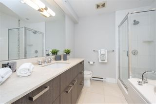 "Photo 13: PH6 1689 E 13TH Avenue in Vancouver: Grandview Woodland Condo for sale in ""FUSION"" (Vancouver East)  : MLS®# R2364413"
