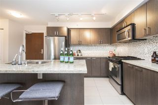 "Photo 5: PH6 1689 E 13TH Avenue in Vancouver: Grandview Woodland Condo for sale in ""FUSION"" (Vancouver East)  : MLS®# R2364413"