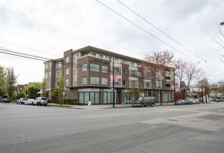 "Photo 19: PH6 1689 E 13TH Avenue in Vancouver: Grandview Woodland Condo for sale in ""FUSION"" (Vancouver East)  : MLS®# R2364413"
