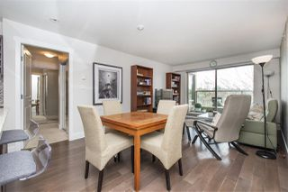 "Photo 6: PH6 1689 E 13TH Avenue in Vancouver: Grandview Woodland Condo for sale in ""FUSION"" (Vancouver East)  : MLS®# R2364413"