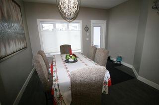 Photo 6: 445 MEADOWVIEW Drive: Fort Saskatchewan House for sale : MLS®# E4154548