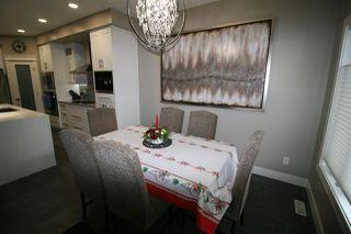 Photo 7: 445 MEADOWVIEW Drive: Fort Saskatchewan House for sale : MLS®# E4154548