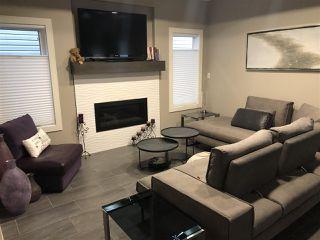 Photo 10: 445 MEADOWVIEW Drive: Fort Saskatchewan House for sale : MLS®# E4154548