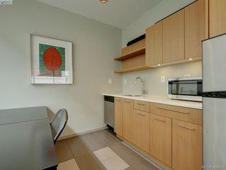 Photo 15: 1004 834 Johnson St in VICTORIA: Vi Downtown Condo Apartment for sale (Victoria)  : MLS®# 812740