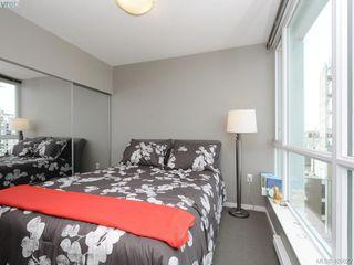 Photo 9: 1004 834 Johnson St in VICTORIA: Vi Downtown Condo Apartment for sale (Victoria)  : MLS®# 812740