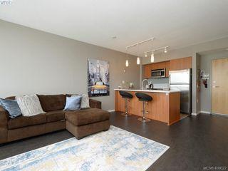 Photo 4: 1004 834 Johnson St in VICTORIA: Vi Downtown Condo Apartment for sale (Victoria)  : MLS®# 812740