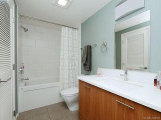 Photo 11: 1004 834 Johnson St in VICTORIA: Vi Downtown Condo Apartment for sale (Victoria)  : MLS®# 812740