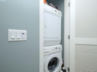 Photo 12: 1004 834 Johnson St in VICTORIA: Vi Downtown Condo Apartment for sale (Victoria)  : MLS®# 812740