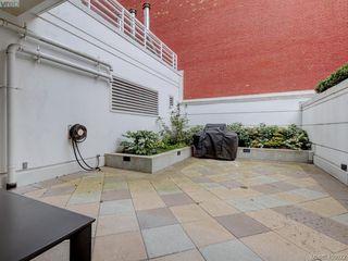 Photo 16: 1004 834 Johnson St in VICTORIA: Vi Downtown Condo Apartment for sale (Victoria)  : MLS®# 812740