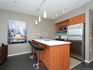 Photo 5: 1004 834 Johnson St in VICTORIA: Vi Downtown Condo Apartment for sale (Victoria)  : MLS®# 812740