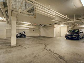 Photo 22: 1004 834 Johnson St in VICTORIA: Vi Downtown Condo Apartment for sale (Victoria)  : MLS®# 812740