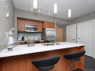 Photo 7: 1004 834 Johnson St in VICTORIA: Vi Downtown Condo Apartment for sale (Victoria)  : MLS®# 812740