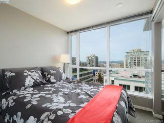 Photo 10: 1004 834 Johnson St in VICTORIA: Vi Downtown Condo Apartment for sale (Victoria)  : MLS®# 812740