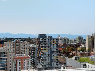 Photo 21: 1004 834 Johnson St in VICTORIA: Vi Downtown Condo Apartment for sale (Victoria)  : MLS®# 812740
