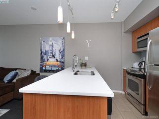 Photo 6: 1004 834 Johnson St in VICTORIA: Vi Downtown Condo Apartment for sale (Victoria)  : MLS®# 812740