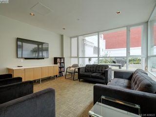 Photo 14: 1004 834 Johnson St in VICTORIA: Vi Downtown Condo Apartment for sale (Victoria)  : MLS®# 812740